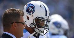 Titans Draft Ranks Best in AFC South http://www.nashvillesportsnews.com/titans/titans-draft-ranks-best-afc-south/