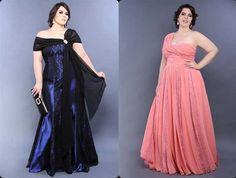 Vestido-longo-plus-size.jpg (790×596)
