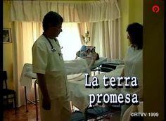 1999-07-11 LA TERRA PROMESA Víctor Martínez Realizador Audiovisual — WordPress