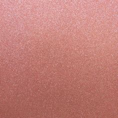 rose gold glitter background - Google Search