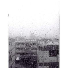 Un buen día de lluvia en momentos oportunos  #lluvia #Antofagasta