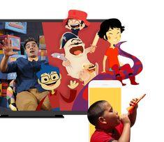 Kanał telewizyjny prezentujący rozrywkowe programy edukacyjne dla dzieci i całej rodziny Fallout Vault, Boys, Movie Posters, Movies, Fictional Characters, Tv, Baby Boys, Films, Kids