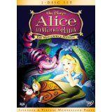 Alice in Wonderland (Masterpiece Edition) (DVD)By Kathryn Beaumont
