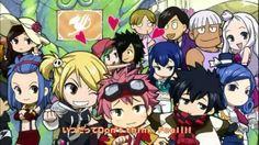 Edolas Fairy Tail!!!!!!