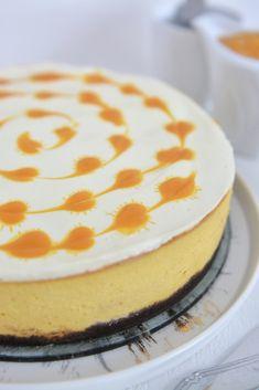 Food Cakes, Cottage Cheese, Mango, Cake Recipes, Sweet Tooth, Cheesecake, Deserts, Pudding, Baking
