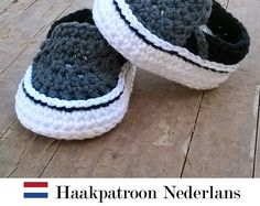 Browse unique items from ShowroomCrochet on Etsy, a global marketplace of handmade, vintage and creative goods.