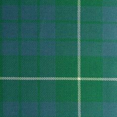Quality: Jura Code: Composition: Wool Weave: Twill Weight: Collection: Jura Swatch Book G-M Warp Repeat ( Width ) : Weft Repeat ( Length ) : Ms Gs, Design Show, Yorkshire, Hamilton, Tartan, Swatch, Hunting, Weaving, Coding