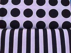 Textil - Dekoračka - 5309629_