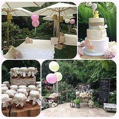 Vintage Winnie the Pooh party picnic, so gorgeous!