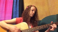 Say Something Covered by CHEL - YouTube