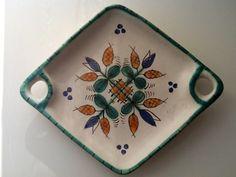 Style - neo habán Ceramic Art, Art Deco, Pottery, Artwork, Design, Style, Star, Ceramica, Swag