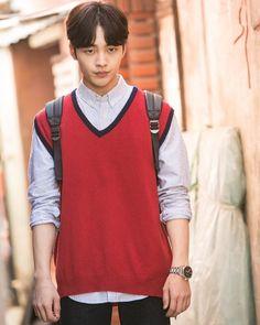 Asian Actors, Korean Actors, Korean Celebrities, Celebs, Top Drama, Yoon Shi Yoon, Korean Wave, Japanese Boy, Cha Eun Woo