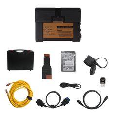 http://www.obd2france.com/wholesale/bmw-icom-a2-b-c-diagnostic-programme-appareil-avec-wifi-fonction.html