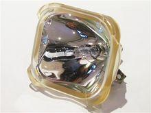 Epson ELPLP12 Projector Bulb