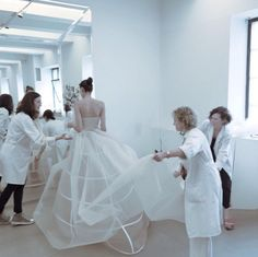 16 bridal designers to follow on instagram: Delpozo