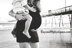 FITNESS for MOMS!  Join us on FACEBOOK for FREE workouts, recipes, tips & tricks:  https://www.facebook.com/beyondfitphysiques