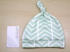 Hey, I found this really awesome Etsy listing at https://www.etsy.com/listing/195714698/mint-green-newborn-hat-baby-hat-organic