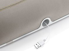Philips Notebook Accessories | 2009-2011 on Behance