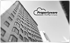 Propertyware- How we stay on top!