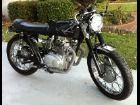 Check out this 1969 Honda Cb350 listing in Los Angeles, CA 90066 on Cycletrader.com. This Motorcycle listing was last updated on 15-Mar-2013. It is a Classic / Vintage Motorcycle weighs 328 lbs has a 0 348 engine and is for sale at $7900.
