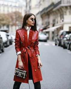 Camila coelho fashion bible, all about fashion, business outfits, corporate Glamouröse Outfits, Neue Outfits, Fall Outfits, Outfit Elegantes, Look Fashion, Womens Fashion, Latest Fashion, Fashion Beauty, Inspiration Mode