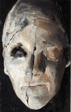 Nicola Samori Paintings Sculptures  Plastic arts, visual arts, art