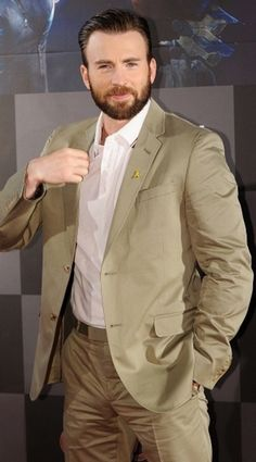 evans city single guys Christopher robert evans began his acting career in typical fashion: performing in school productions and community theatre he was born in boston, massachusetts, the son of lisa (capuano), who worked at the concord youth theatre, and g robert evans iii, a dentist.