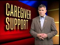 If you are new to being a Family Caregiver, we know you're going through some significant life changes right now, and VA Caregiver Support is here to help. Call VA's National Caregiver Support Line at for access to information about VA caregiver benefits. Veterans Affairs, Caregiver, First Love, How To Plan, Mom, Life, Mothers