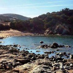by http://ift.tt/1OJSkeg - Sardegna turismo by italylandscape.com #traveloffers #holiday | #Sardegna #sardiniaphotos #sardinia-official #fotografia #photograph #loves #Italy #sardegnaalmare #lanuovasardegna #volgoitalia #volgosardegna #igersardegna #sardiniamylove #instasardegna #loves-united-Sardegna #bestsardegnapics #3lentescom #sardegnamare # Foto presente anche su http://ift.tt/1tOf9XD | January 25 2016 at 09:00PM (ph bmariapiera ) | #traveloffers #holiday | INSERISCI ANCHE TU offerte…