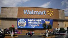 Ignacio Gómez Escobar - Marketing - Logística - Retail: WalMart iniciaría antes fin de año su proceso de apertura en el Perú http://igomeze.blogspot.com/2013/07/walmart-iniciaria-antes-fin-de-ano-su.html