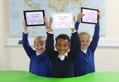 DoodleMaths is a fun and personnalised in-class tool that allows students to gain confidence and skills in maths! Class Tools, Build Math, National Curriculum, Math Work, Primary Maths, How To Gain Confidence, Educational Games, Students, Children
