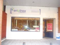centro entulinea. Calle Historias de la radio,1 TODOS LOAS MIERCOLES Y JUEVES