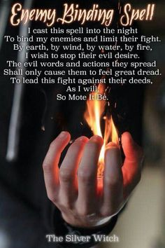 Hoodoo, witchcraft, pagan, wiccan, spells Get a True and Real Psyhic Reading from one of our Trusted Online Psychics. Or order your love spells online from us. Witchcraft Spell Books, Wiccan Spell Book, Wiccan Witch, Witch Rituals, Wiccan Art, Pagan Witchcraft, Hoodoo Spells, Magick Spells, Magick Book