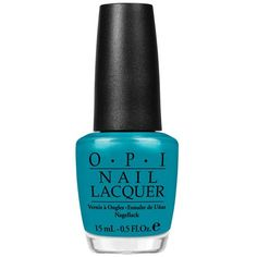 O.P.I Nail Laquer Nicki Minaj Collection, Fly Shade OPI,http://www.amazon.com/dp/B006SMFGQW/ref=cm_sw_r_pi_dp_CtNbtb171DNNNBQN