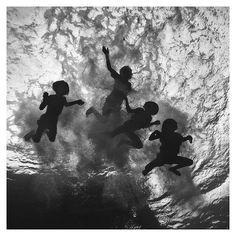 Free Play | Hengki Koentjoro | Flickr