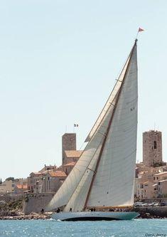 Naval Architecture : Photo