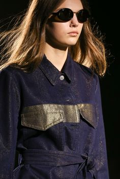 Dries Van Noten Spring 2015 Ready-to-Wear - Collection - Gallery - Look 19 - Style.com