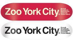 Zoo York 'Zoo York City' Decks