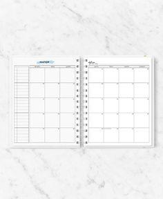 Master Planner - New Roses Brainstorm, Planner 2018, Desert Dream, Planner Stickers, Planners, Scrap, Doodles, Roses, Bullet Journal