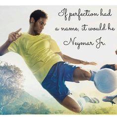 Neymar ❤️ (@10._neymar_.11) • Instagram photos and videos Neymar Jr, Love Life, Football, Photo And Video, Instagram Posts, Videos, Saints, Soccer, Futbol