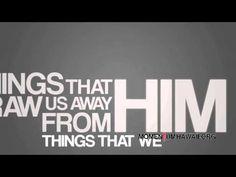 God is Better - Francis Chan Sermon Jam - YouTube