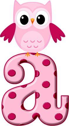 SGBlogosfera. María José Argüeso: INCOMPLETOS PERO BONITOS Alphabet Art, Alphabet Worksheets, Hello Kitty Imagenes, Owl Classroom, Baby Prints, Party Printables, Preschool Activities, Kawaii, Graffiti