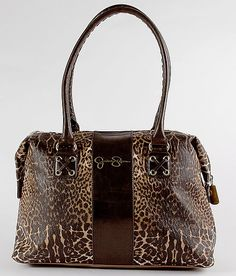 Awesome Jessica Simpson Dress Jessica Simpson Leopard Purse... Check more at http://myshop.gq/fashion/jessica-simpson-dress-jessica-simpson-leopard-purse/