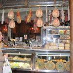 Italian Market, Little Italy, NYC Italian Market, Little Italy, New York, Nyc, New York City
