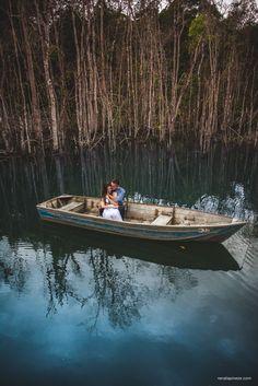 pre-casamento_Janaina_Eduardo_Sorriso_Casamento_MatoGrosso_21