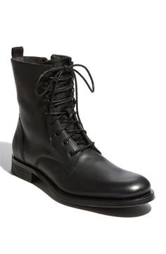 Kenneth Cole New York 'Test Your Mind' Boot