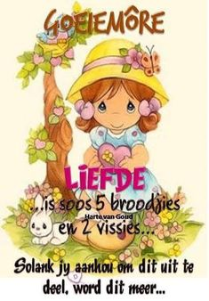 Good Morning Good Night, Good Morning Wishes, Morning Qoutes, Afrikaanse Quotes, Goeie More, Special Quotes, My Journal, Morning Images, Friendship Quotes