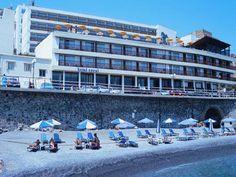 Coral Hotel Dessole hotels Agios Nikolaos Lassithi Crete Greece