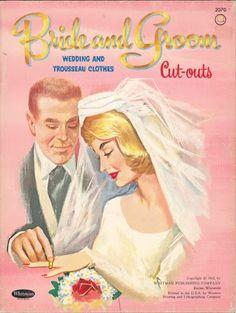 BRIDE AND GROOM - sabine llorens - Picasa Web Albums