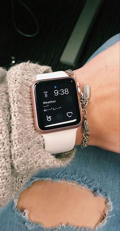 Apple Watch Accessories, Iphone Accessories, Apple Sport Band, Apple Band, Apple Watch Fashion, Accessoires Iphone, Swiss Army Watches, Accesorios Casual, Apple Watch Series 3